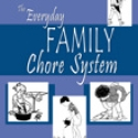 The Everyday Family Chore System (print edition)