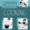 Everyday Cooking - retired