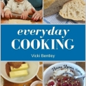 Everyday Cooking (print version-revised)