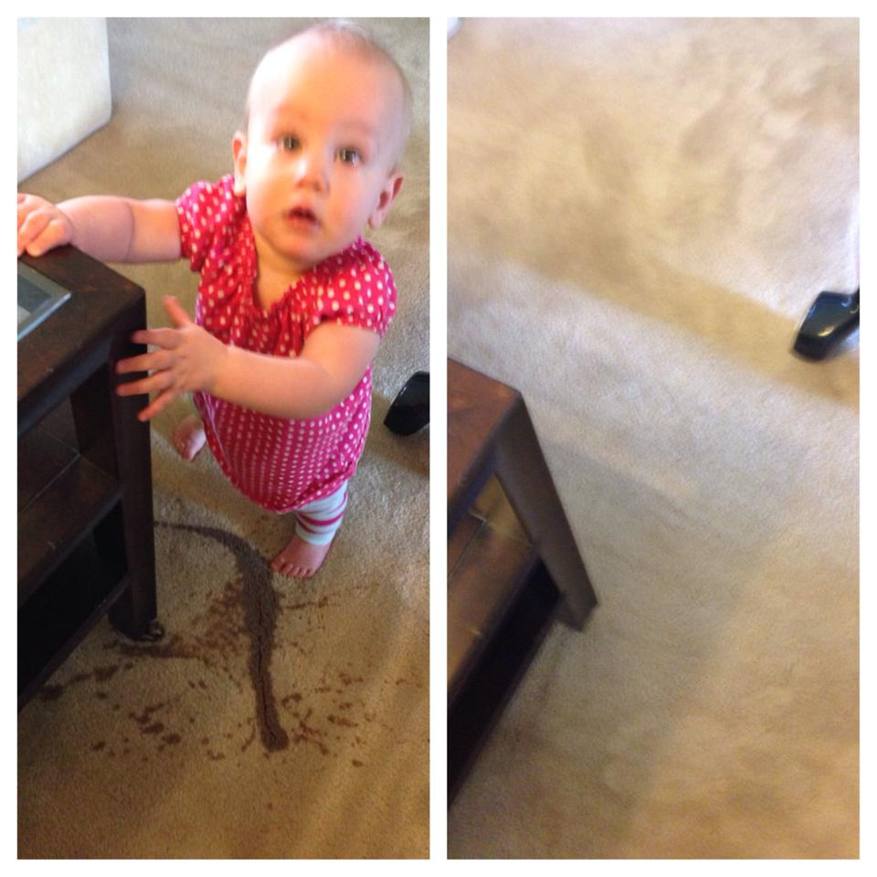 before and after carpet spill enviro and water – Copy