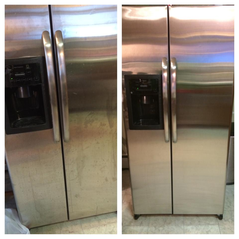 before and after fridge SS – Copy