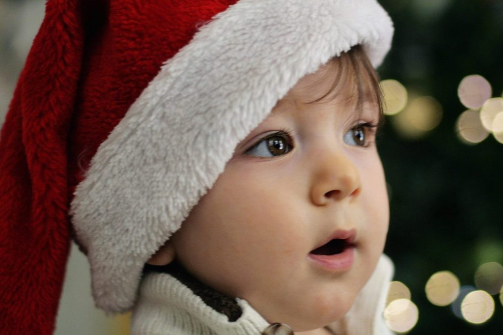 Last-Minute Christmas Ideas for Busy Families
